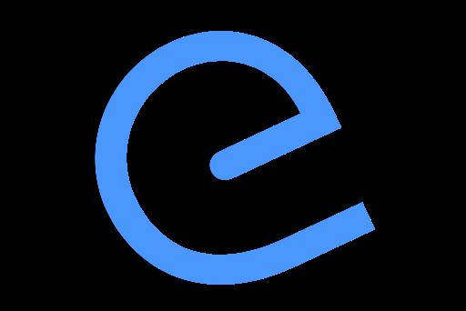 eternity software